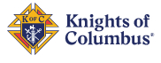 Knights of Columbus St Mary Pensacola FL